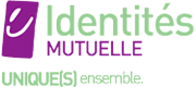 Identites Mutuele Unique(s) ensemble